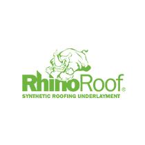 Rhino Roof Logo