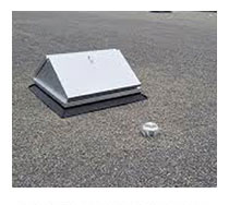 Springfield Roofing Image