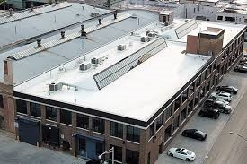 Springfield Roofing Image 43